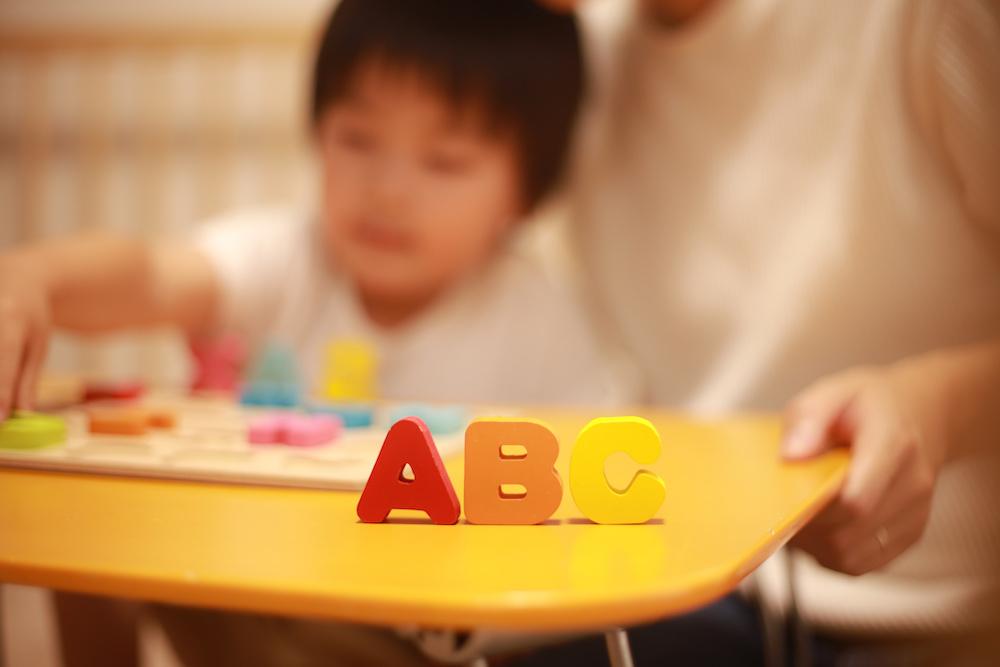 子供の習い事っていつからやるべき?最新の人気習い事5選のアイキャッチ