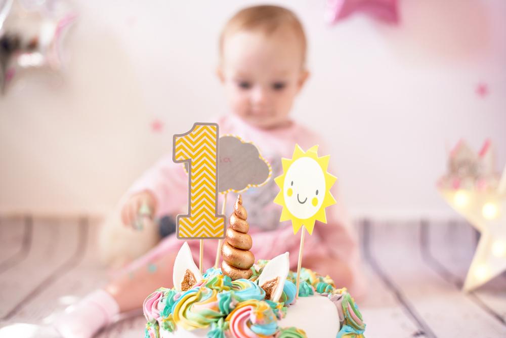 子供の1歳はママ1歳!出産後のママに贈るおすすめプレゼント5選のアイキャッチ