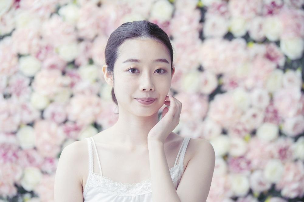 大人こそ使いたい!美容大国・韓国のコスメ・スキンケア厳選7アイテムのアイキャッチ